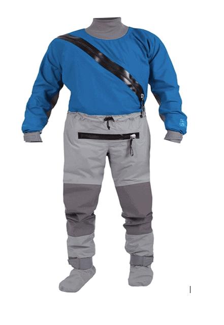 Kokatat Super Nova Dry Suit