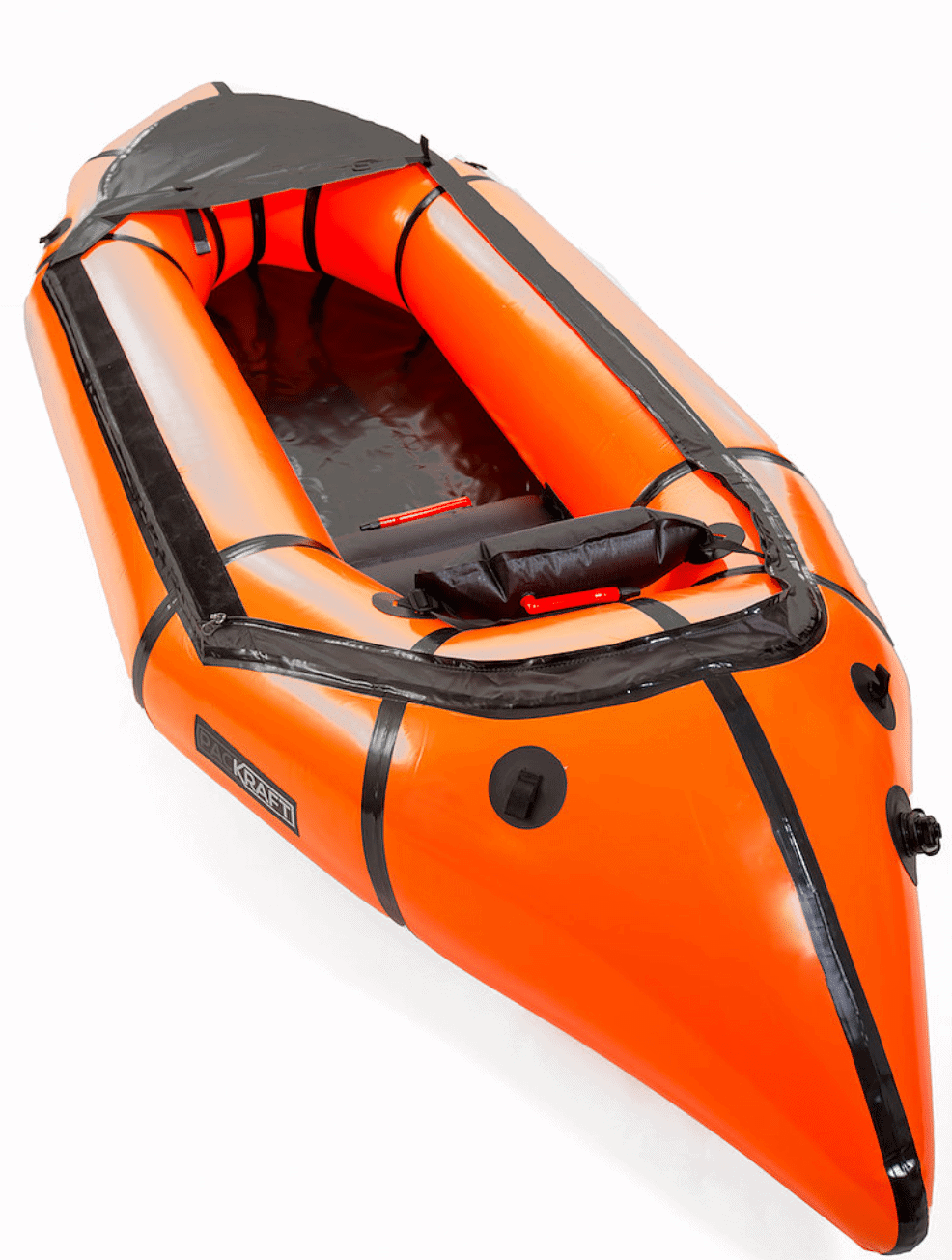 PacKraft for sale